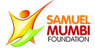 Samuel Mumbi Foundation